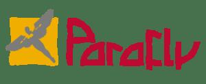 parafly_logo2016